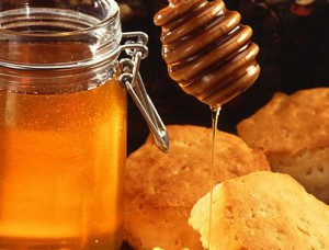 Honey_and_biscuits (1)